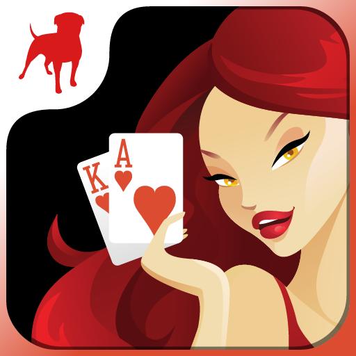 Install Zynga Poker On Facebook