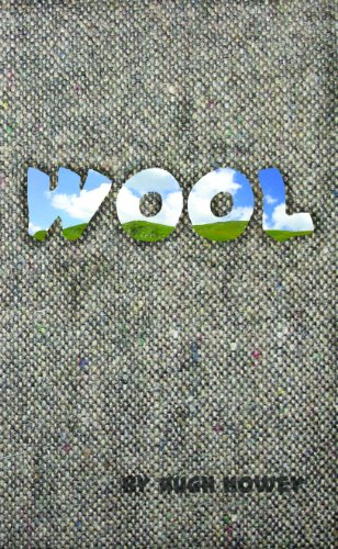 Wool - Part One