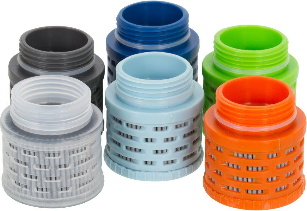 Safe Plastic Food Storage Containers