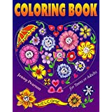how to publish coloring books | chrismcmullen