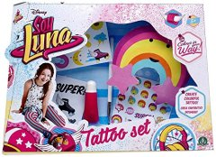 Soy-Luna-Set-de-tatuaje-Giochi-Preziosi-YLU10001