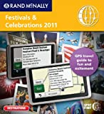 Rand McNally Festivals for Garmin (Mac only) [Download]