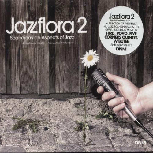 VA-Jazzflora 2-(DNMCD010)-CD-FLAC-2005-dL Download