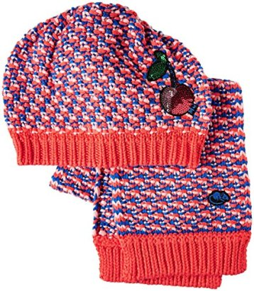 Little-Marc-Jacobs-Baby-Girls-Fancy-Sequined-Cherry-Scarf-and-Hat-Set-RedBlue-48