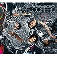 11. Ladytron - Velocifero - Nettwerk