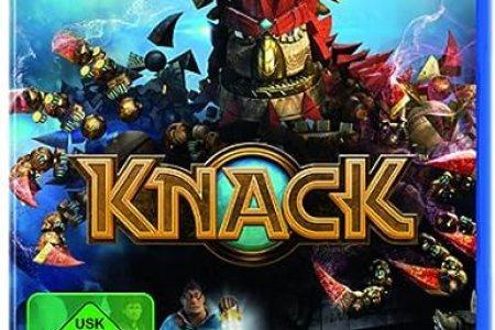 Minecraft Spielen Deutsch Minecraft Zu Zweit Spielen Pc Bild - Minecraft zu zweit spielen pc online