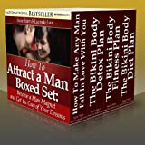 How To Attract a Man Boxed Set: Become a Man Magnet and Get the Guy of Your Dreams Review