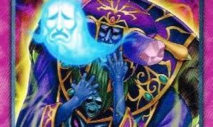 遊戯王カード 【ソウルドレイン】 REDU-JP078-R ≪リターン・オブ・ザ・デュエリスト≫