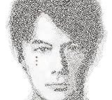福の音(完全初回生産限定盤)(3CD+Blu-ray+スペシャルタオル+特製三方背ケース仕様) - 福山雅治