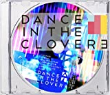 Dance in the clover 3