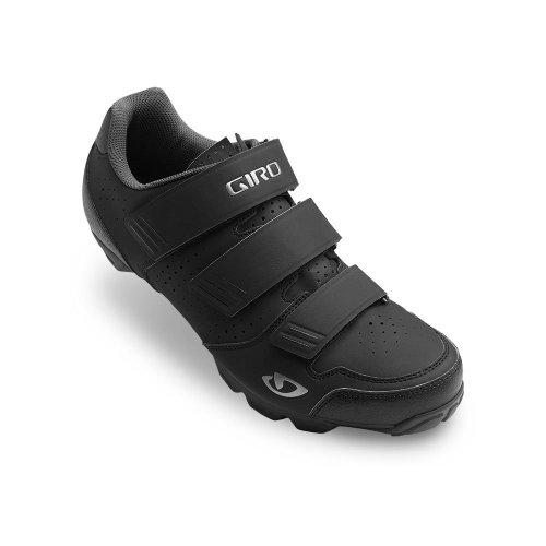 Giro Carbide