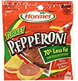 Boar39s Head Turkey Pepperoni 45 oz 3 pack Amazoncom