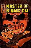 Master of Kung Fu: Battleworld (Master of Kung Fu/Ghost Racers)