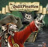 下水道の海賊ネズミ:汚水にひそむ恐怖