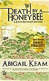 Death By A HoneyBee (Josiah Reynolds Mystery 1) (A Josiah Reynolds Mystery)