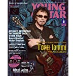 YOUNG GUITAR (ヤング・ギター) 2013年 09月号 [雑誌]