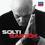 Solti Conducts Bartok