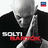Solti Conducts Bartok
