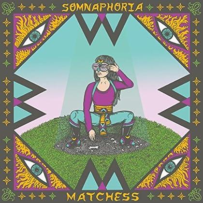 Matchess