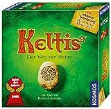 ケルト(Keltis) 2012年リニューアル版 [並行輸入品]