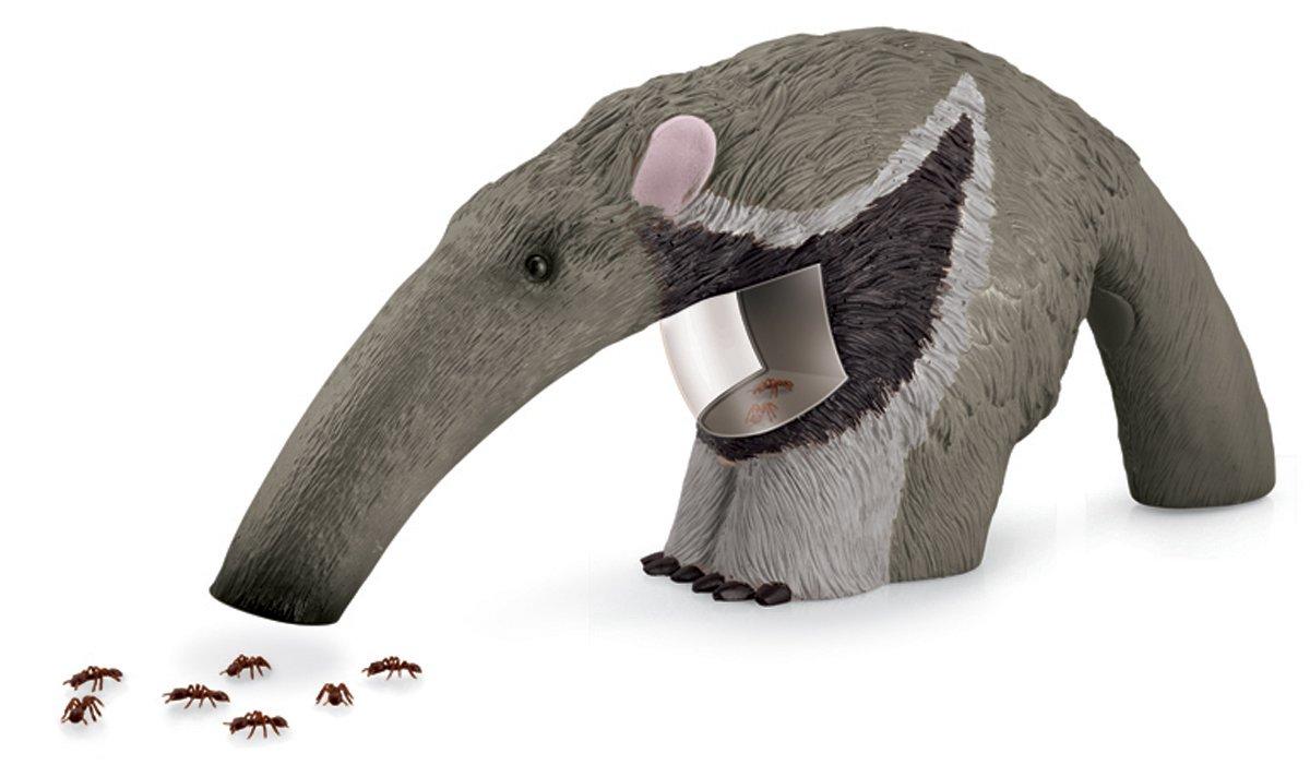 Nat Geo Wild Anteater Bug Vacuum