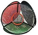 Longridge 4 In 1 Chipping Net