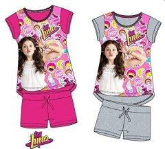 Pijama-Soy-Luna-Calidad-Premium