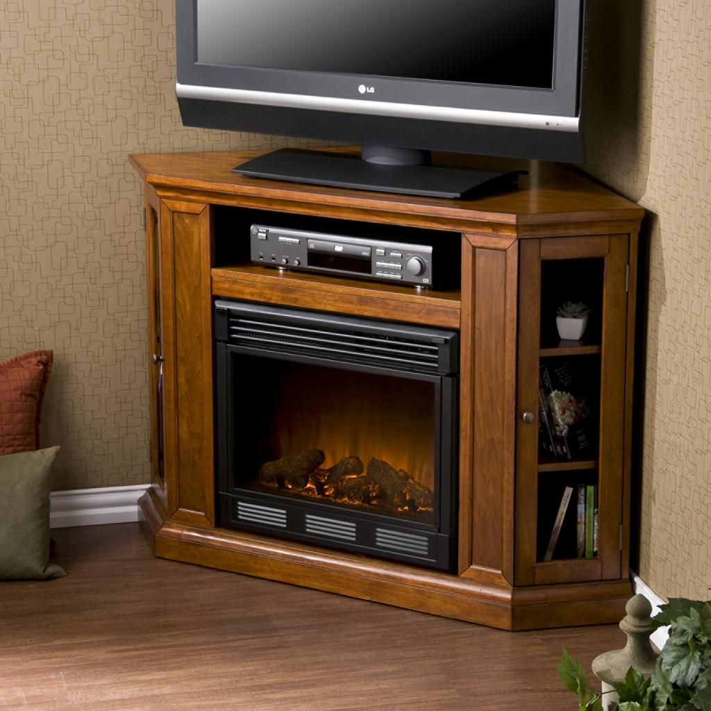 Big Lots Electric Fireplace Tv Stand