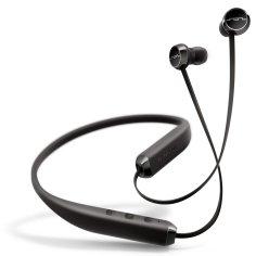 Around the neck design wireless earbuds