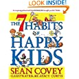 7 Habits of Healthy Kids
