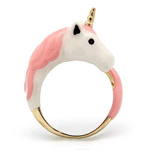 Magical Unicorn Jewelry