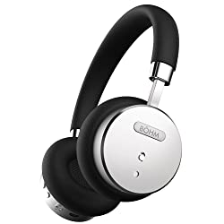 BÖHM Bluetooth Wireless Noise Cancelling Headphones
