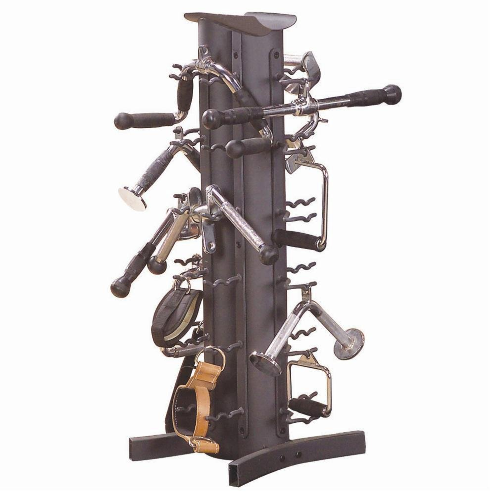 cable-accessory-rack