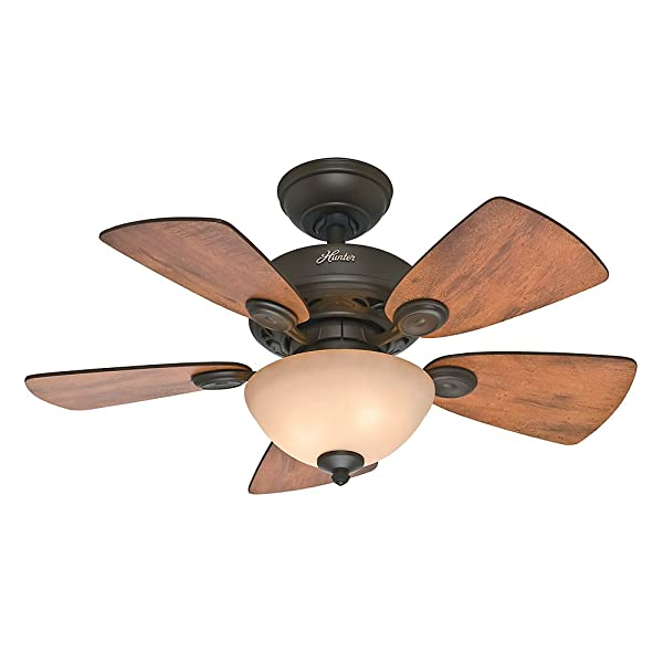 Best Outdoor Ceiling Fans High Cfm Taraba Home Review