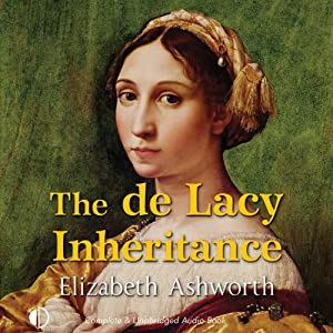 The de Lacy Inheritance (Unabridged)