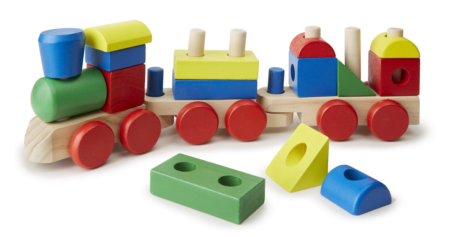 Free Train Themed Printables Crafts And Activities