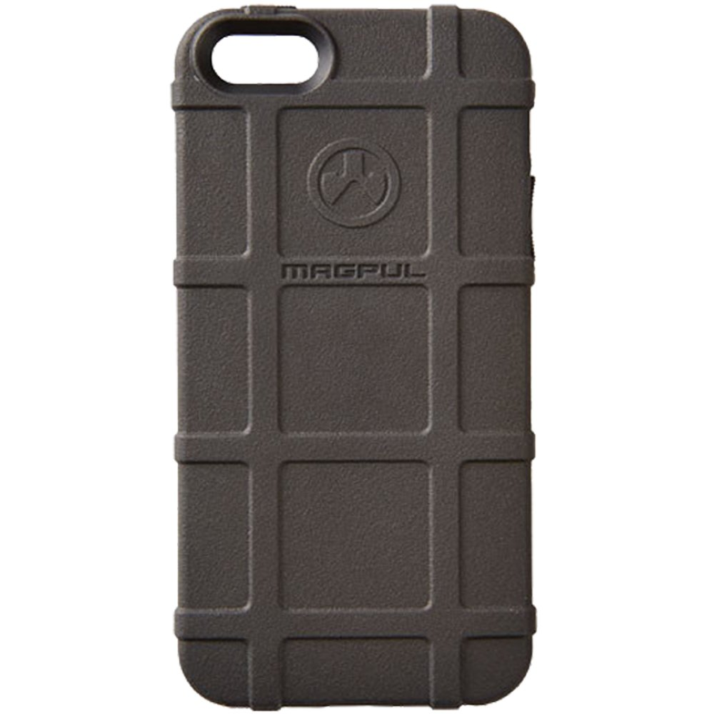 Magpul Industries phone cases are tacti-COOL!