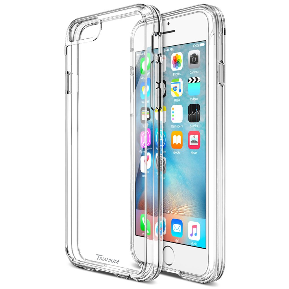 amazon sell iphone the 5 best selling iphone cases on bgr 10070