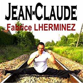 Jean-Claude Fabrice Lherminez