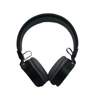 Best Budget Earphones in India   Low budget earphones 2