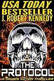 The Protocol (A James Acton Thriller, Book #1)