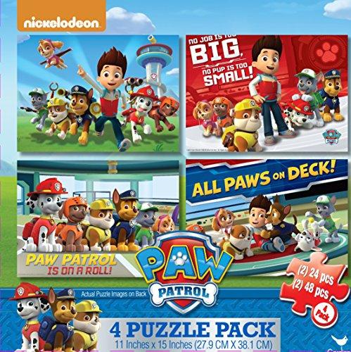 61xtx5vPlML - Puzzle Games MINIONS Despicable Me Rompecabezas Clementoni Ravensburger Jigsaw Puzzles Kids Toys