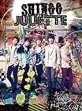 JULIETTE(通常盤)(DVD付)