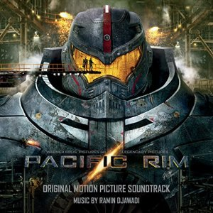 Pacific-Rim-Soundtrack-from-Warner-Bros-Pictures-and-Legendary-Pictures
