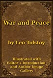 Image of War and Peace