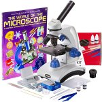 AmScope-AWARDED-2016-BEST-STUDENT-MICROSCOPE-40X-1000X-Dual-Light-Optical-Glass-Lens-All-Metal-Framework-Student-Microscope-Microscope-Prepared-and-Blank-Slides