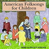 American Folk Songs for Children, in Home, School and ...