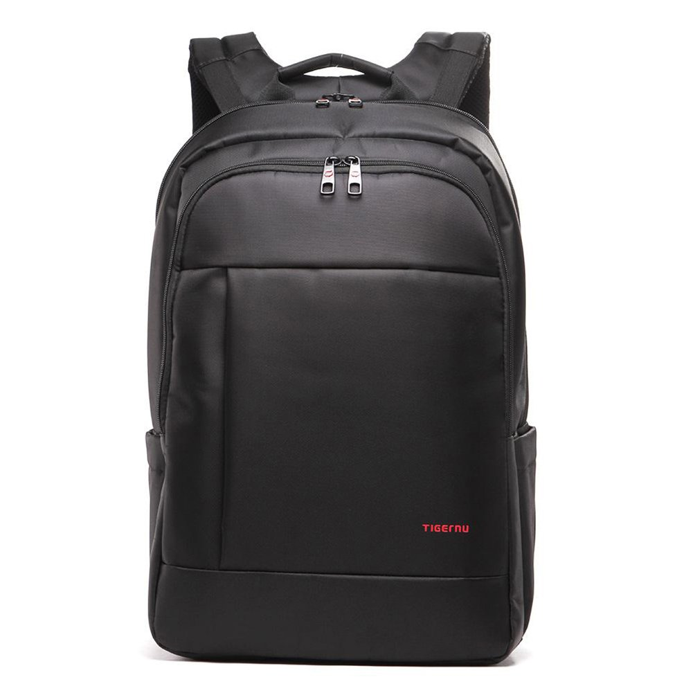 best business backpack 4