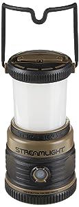 best led lantern for long light runtime