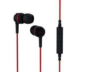 SM_earphones with mic under 1000